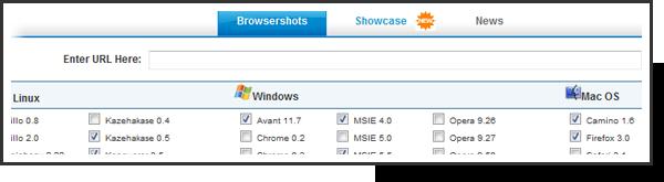img_browsershots