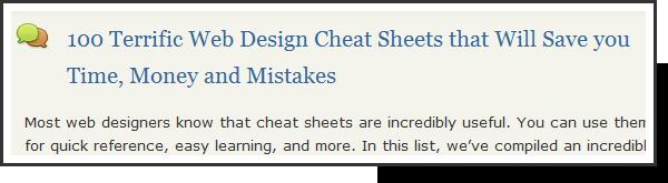 img_cheatsheets