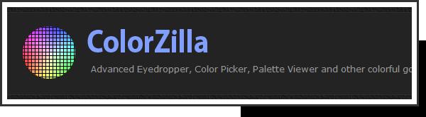 img_colorzilla