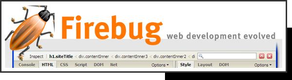 img_firebug