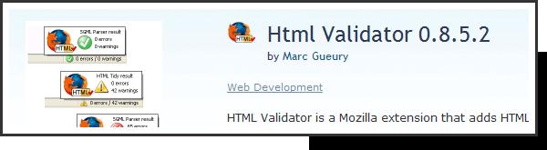 img_htmlvalidator