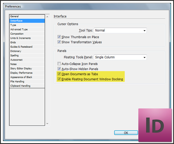img_Tabs-InDesign