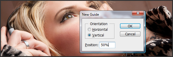 img_photoshop-new-guide-dialog