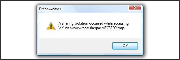 img_vista-sharing-violation