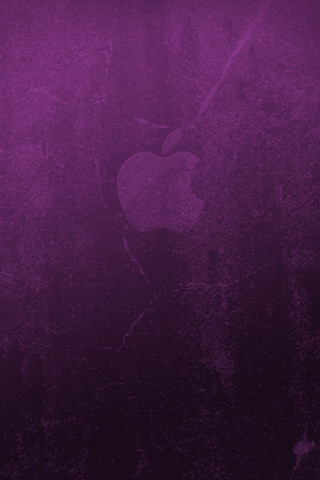 AppleGrunge_Purple