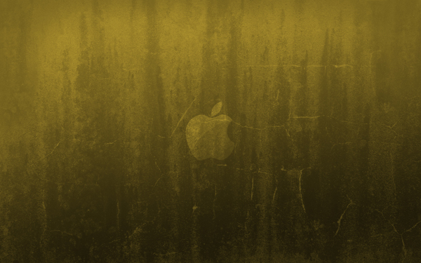 img_apple-wallpaper-yellow