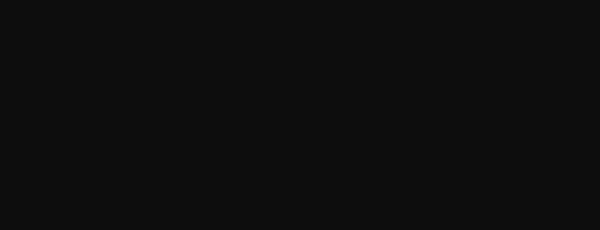 wordpress theme development maddison designs