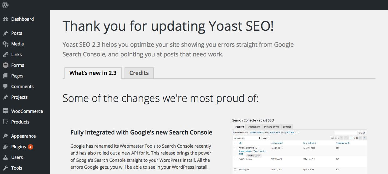 Yoast_update_page_cropped